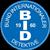 Mitglied im BID - Bund Internationaler Detektive e. V., angeschlossen der IKD - Internationale Kommission der Detektivverbände
